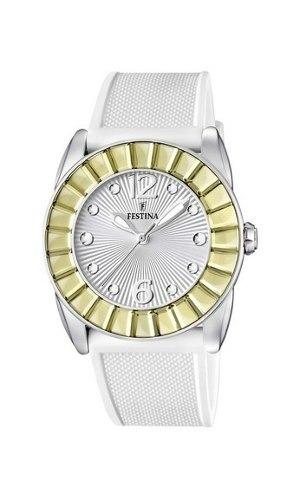 Reloj Festina F16540-2
