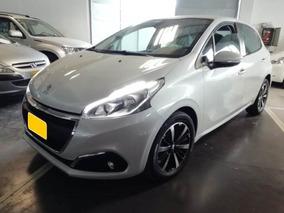 Peugeot 208 At 1.6