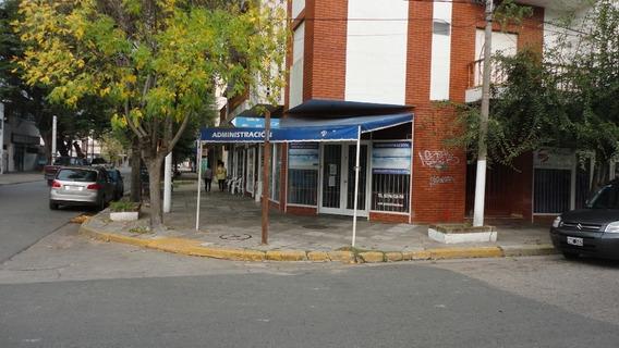 Local Alquiler Santa Teresita