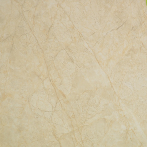 Cerámica Brillante 60x60 Diamante Marchesa