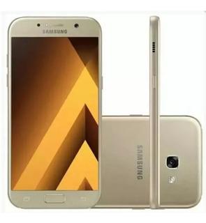 Samsung A7 2017 32 Gb