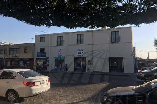 Departamentos En Renta En Centro, Querétaro