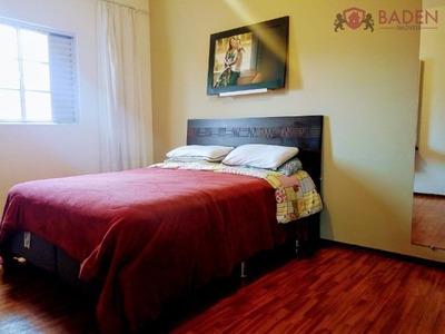 Apartamento 2 Dormitórios - Ap02973
