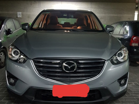 Mazda Cx-5 Automática R 2 2wd 6at I-stop