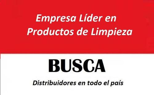 Imagen 1 de 10 de Buscamos Distribuidores/revendedores En Todo El País