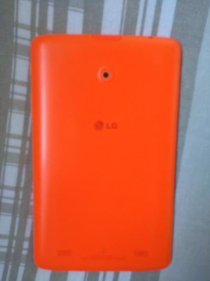 Carcaça Tablet Lg V400