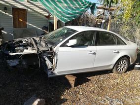Audi A4 1.8 Solo Desarme