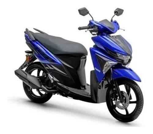 Imagem 1 de 2 de Yamaha Neo 125