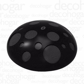 Parlante Portátil Bluetooth Manos Libres Micro Sd Radio Fm