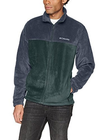 Columbia Steens Mountain Full Zip 20 Para Hombres