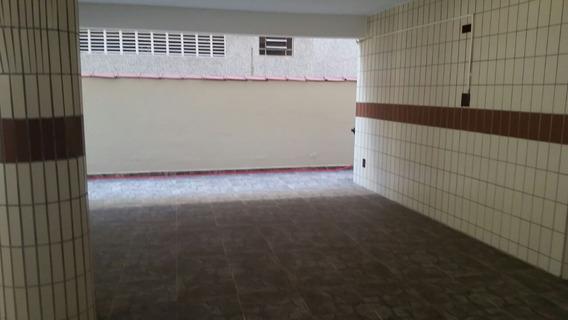 Aparecida- 4 Dorm-wc Emp-2 Vagas-px Praia-p-investir