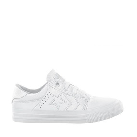 Tenis Casual Converse Cons Tree Star Ox 1825 Imp 828127