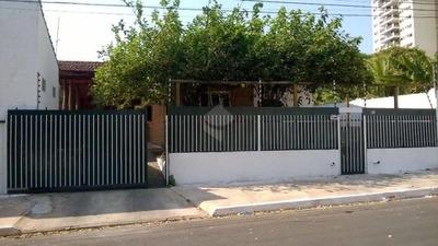 Casa - Ref: Br5cs3359