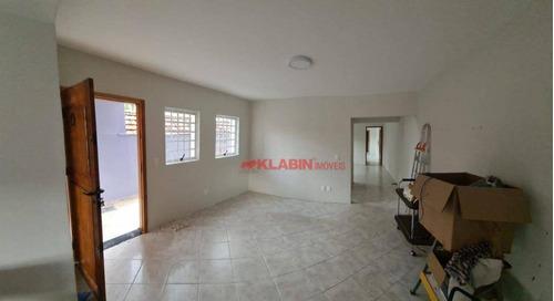 Imagem 1 de 21 de #sobrado Residencial Com 4 Dormitórios E 5 Banheiros ,165 M2 Por R$ 1.700.000 - So0797