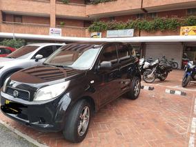 Daihatsu Negro Metalico En Excelente Estado!!