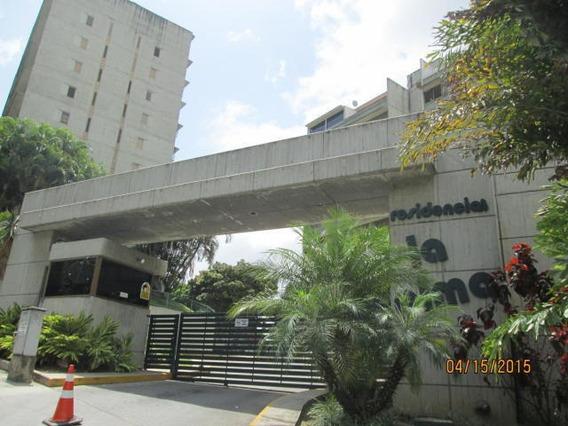Apartamento En Venta 20-3780 Adriana Di Prisco 04143391178