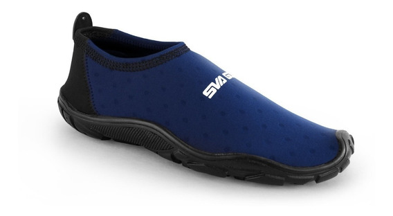 Zapato Acuático Playa Hombre/mujer/niños