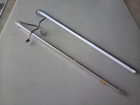 Lampadas Monitor Aoc Tft15w60ps (cada Lampada)