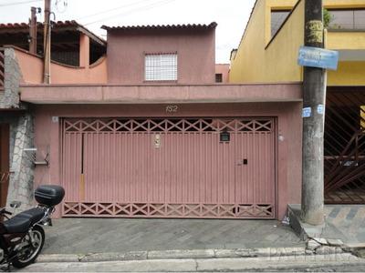 Casa - Ref: 51048