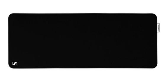 Gsa 17 - Mouse Pad - Sennheiser Loja Oficial