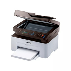 Impressora Multifuncional Samsung M2070fw 110v Prontaentrega