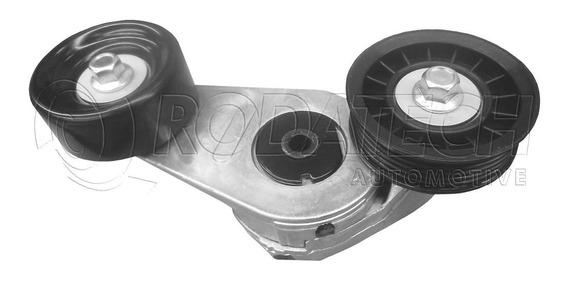 Tensor Accesorios Volkswagen Pointer 1998 - 2008 Sohc 1.8l