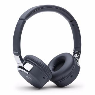 Samson Rte2 Auricular Bluetooth Cerrado