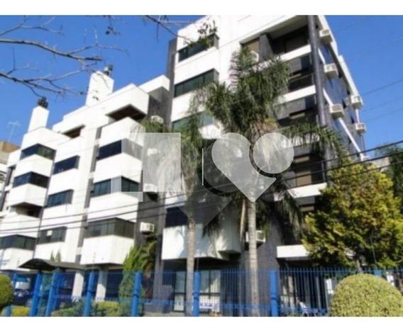 Apartamento-porto Alegre-são Sebastião   Ref.: 28-im427383 - 28-im427383