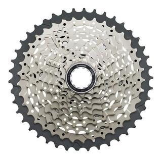 Piñón Mtb Shimano Deore Hg500 11-42t 10v - Ciclos