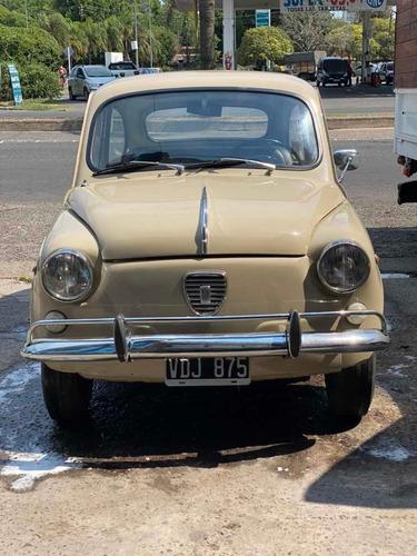 Fiat 1968