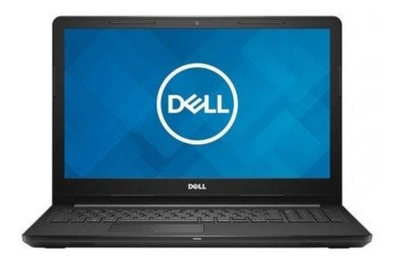 Notebook Dell Core I3 Pouco Tempo De Uso Tela 14