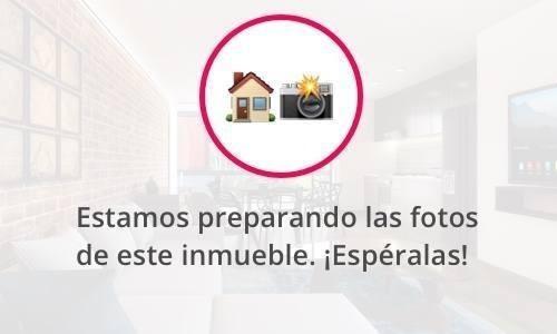 Departamento En Renta Toltecas, San Pedro De Los Pinos
