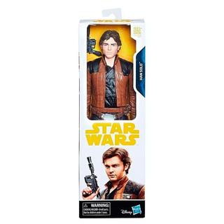 Star Wars S2 Figura Hs Zeus E1176ax00