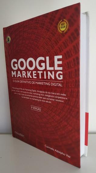 Google Marketing Semi Novo