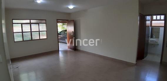 Sobrado - Condominio Monte Verde - Ref: 355 - V-355