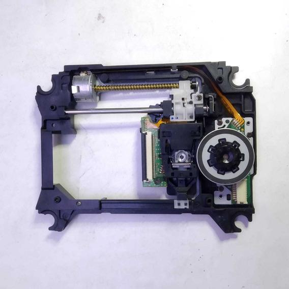 Unidade Óptica Lg Sony Kem480aaa Bluray Bh4030s Bh6430p