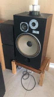 Bafle Pioneer Hpm 150
