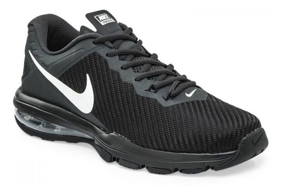 Zapatillas Nike Air Max Full Ride Tr 1.5 Hombre