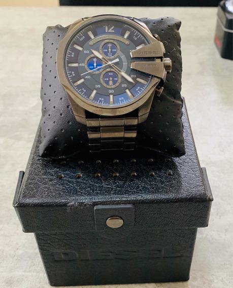Relógio Diesel Dz-4329