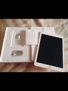 Tablet Apple iPad Pro 9.7