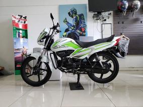 Honda Splendor Nxg 2014