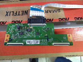 Placa T_com Lg 49lj5550