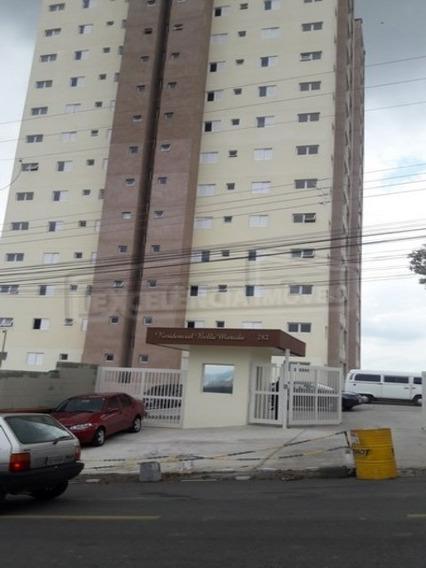 Apartamento - Ap00022 - 4266629