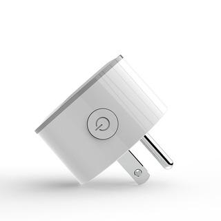 Inteligente Wifi Socket Teléfono App Voz Control Remoto Aut