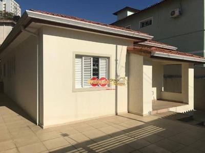 Casa - Jaguaré - Ca3814