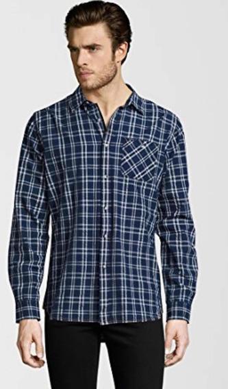 Camisa Pepe Jeans Nobu