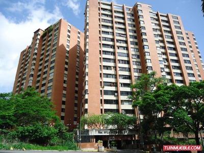 Apartamentos En Venta Mb Rr 11 Mls #19-12654 --- 04241570519
