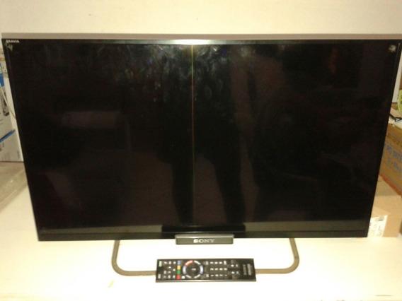 Tv Sony Kdl 32w605a (peças)