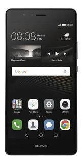 Celular Huawei P9 Lite 16gb 2gb Ram Nuevo 4g Lte
