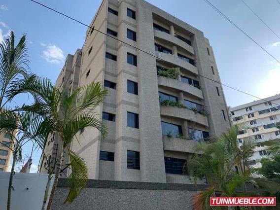 Apartamentos En Venta 19-16133 Adriana Di Prisco 04143391178
